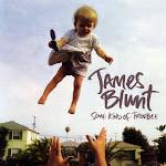 Compre James Blunt!