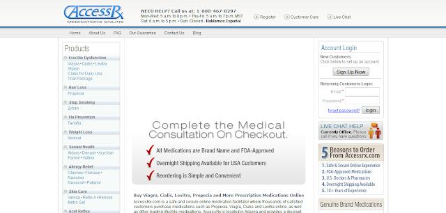 accessrx viagra review viagra wirkung nebenwirkung
