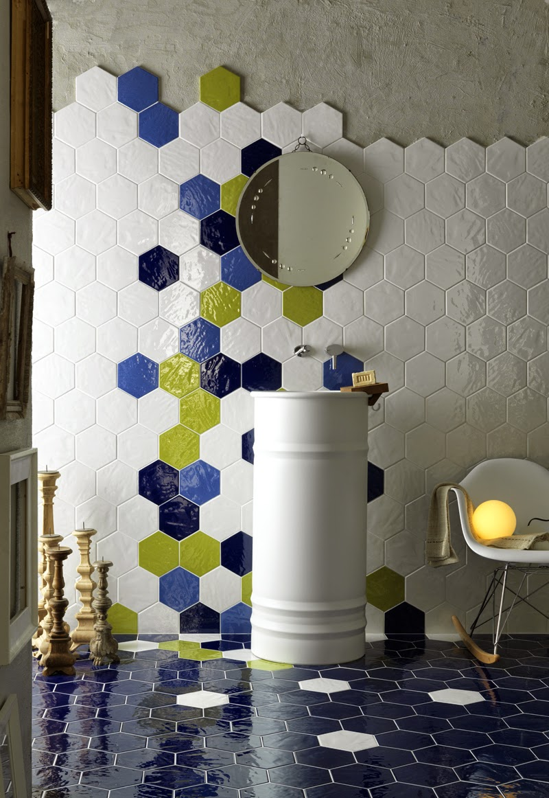 by the way des id es parquet moquette mosa que carrelage. Black Bedroom Furniture Sets. Home Design Ideas