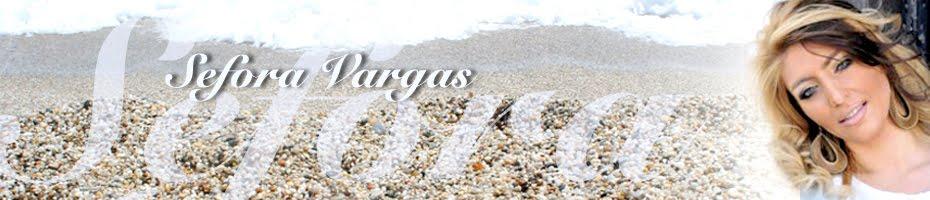 El blog de Sefora Vargas