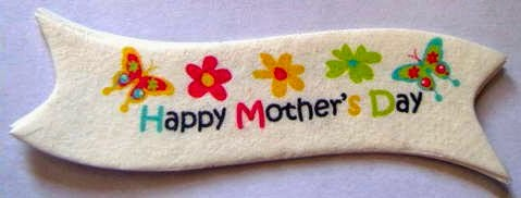 mothers day banner image