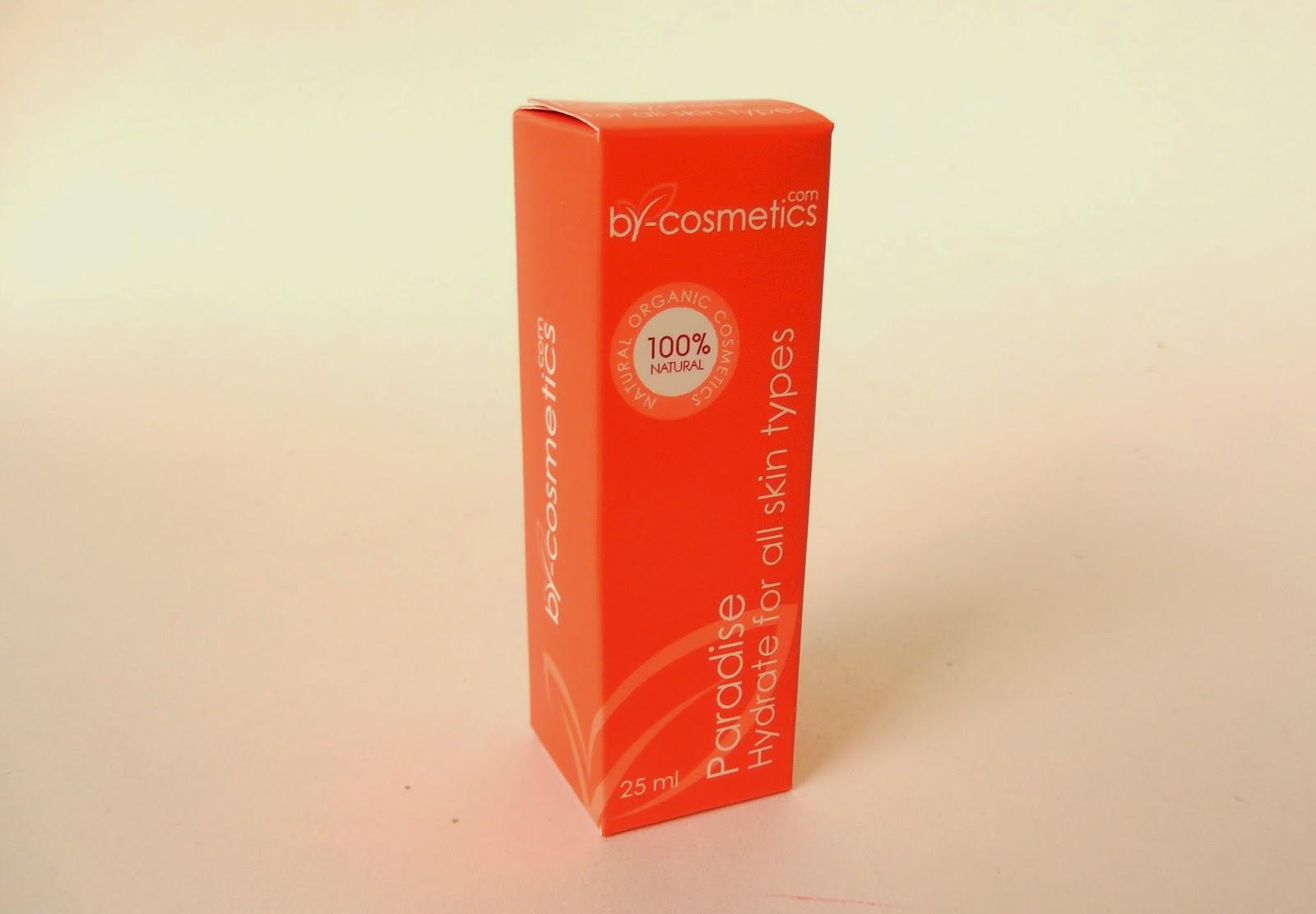 By cosmetics косметика отзывы