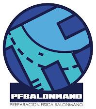 PFBALONMANO