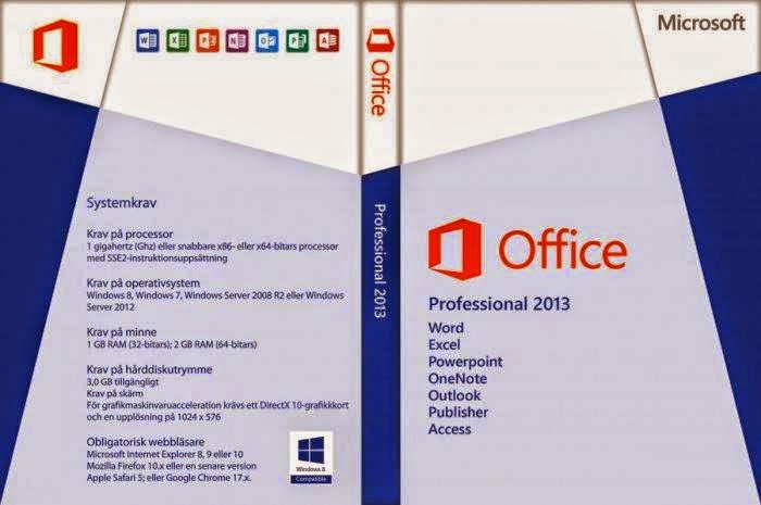 Microsoft-Office-Professional-Plus-2013-download