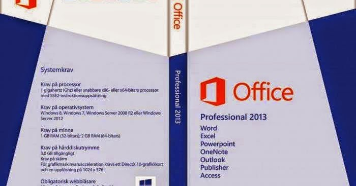 Download office professional plus autos weblog - Office professional plus 2013 telecharger ...
