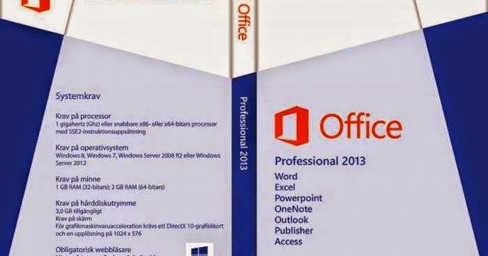 Download microsoft office professional plus - Office professional plus 2013 telecharger ...