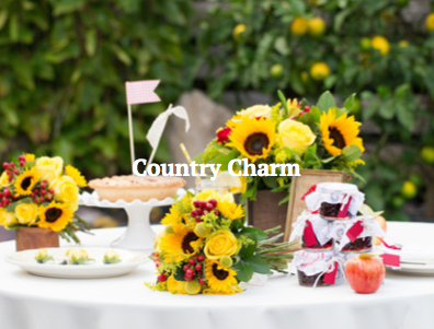 http://bloominous.com/collections/country-charm