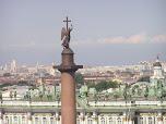 Продажа квартир в Санкт-Петербург