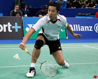 http://denyhendrawansaputra.blogspot.com/2014/11/materi-olahraga-tentang-permainan-bulu.html