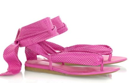 Cheap Sandals For Women