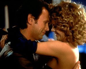 Cuando Harry Encontró a Sally (1989)