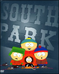 South Park – Todas as Temporadas – Dublado / Legendado