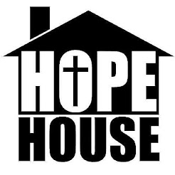 Order Your Hope House Gear Here