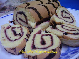 Swissroll @ RM14 (2 rolls)