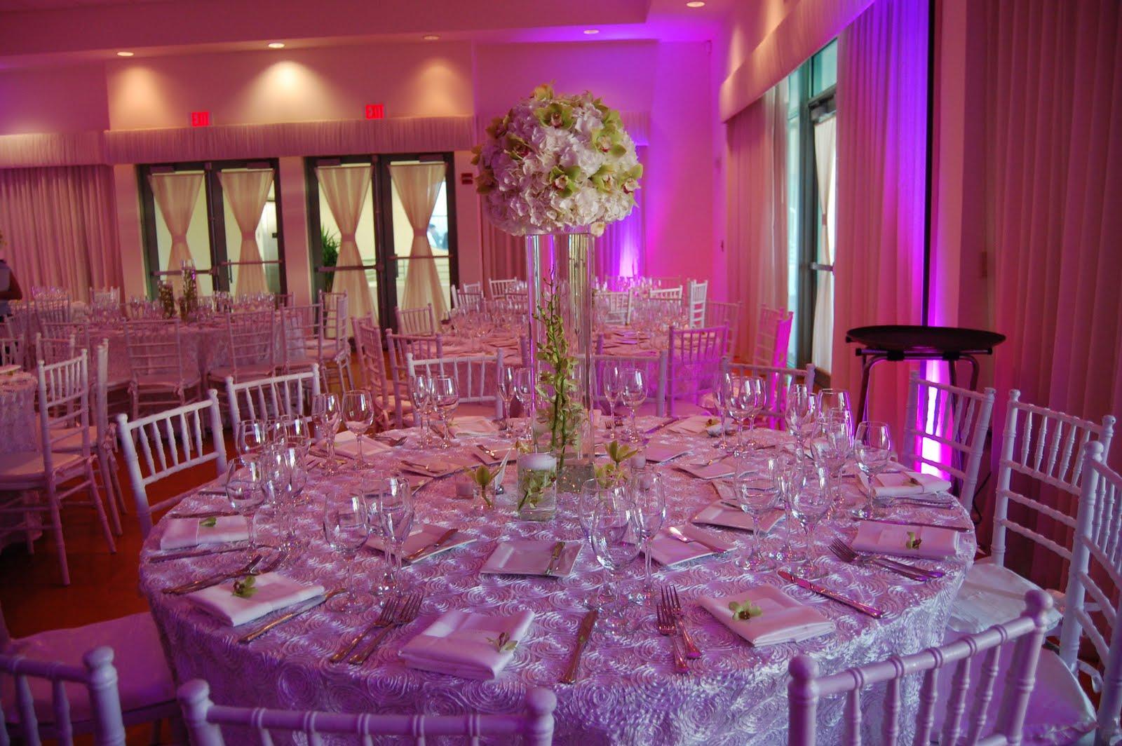 Priscilla & William\'s Wedding | Jessica\'s Events