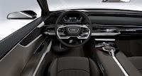 Audi-Prologue-Avant-Concept-4.jpg