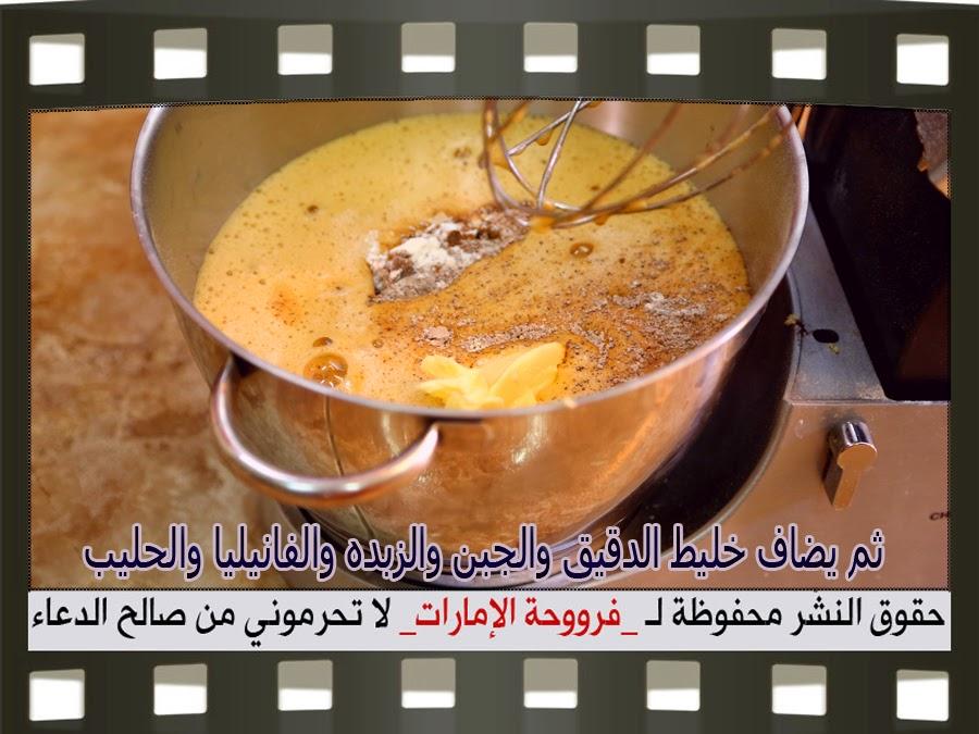 http://4.bp.blogspot.com/-LR2Qnx9Qe_c/VHmSeAvx_dI/AAAAAAAADCI/r7GWalDaiZk/s1600/8.jpg