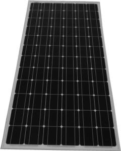 250W/24V SOLAR PANELS @ 80K