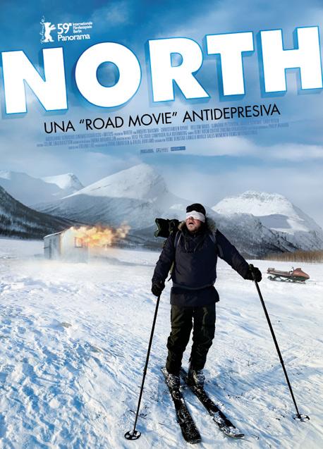 Ver North (2011) Online