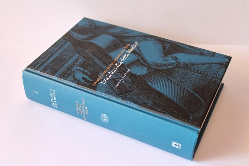 giogiocraft  mystical book