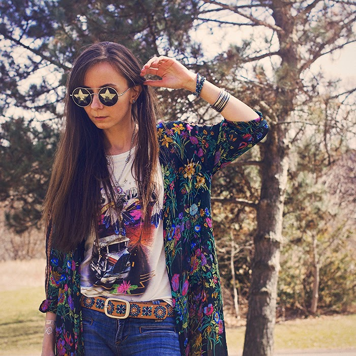 Spell-Designs-Coachella-inspired-duster-boho-outfit