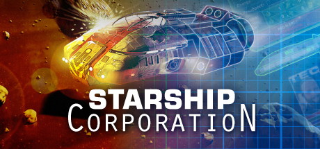 Starship Corporation PC Game Free Download