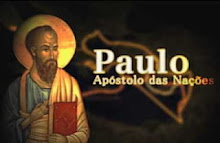 SÃO PAULO - 29/06