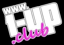 1-Up Club