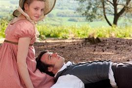 Jane Austen-Emma