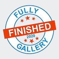FFG SAL 2020