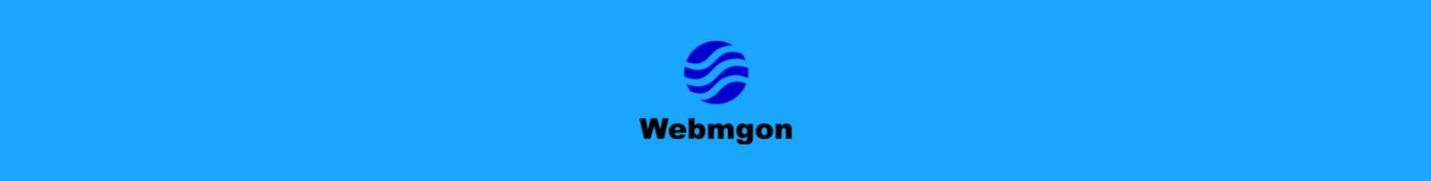 Webmgon- Güncel Haber Ve Bilgi Portalı