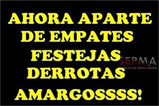 Afiche cargada Boca 2013
