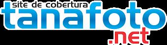 tanafoto.net