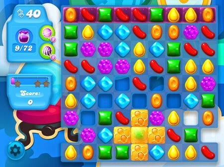 Candy Crush Soda 275