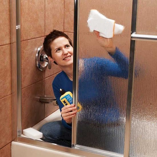Remove all stains how to remove hard water stains from glass how to remove hard water stains from glass shower doors planetlyrics Choice Image
