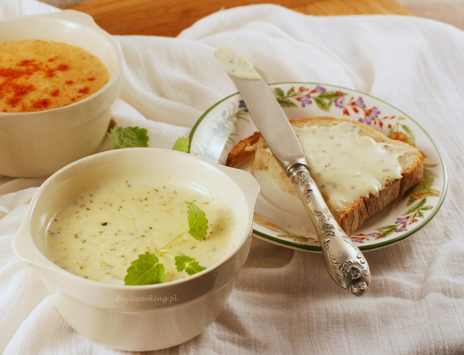Как в домашних условиях сделать плавленный сыр