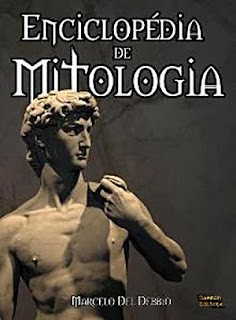 Enciclopédia de Mitologia