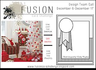 http://fusioncardchallenge.blogspot.com.au/2013/12/fusion-design-team-call-challenge.html