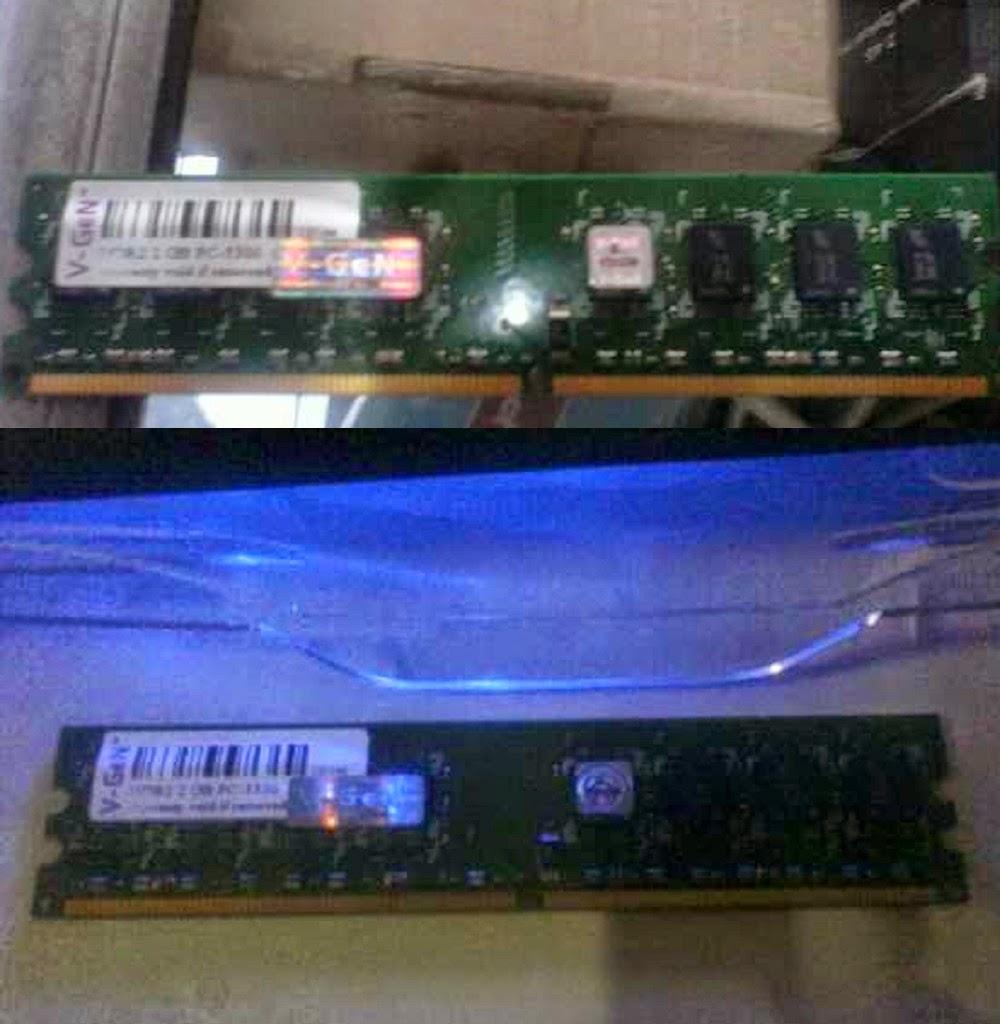 Memory Ram Pc Laptop Ddr2 1gb 5300 Bergaransi 2 Gb Harga Murah Meriah Merek Berkulaitas Dan Terjual Sold Out