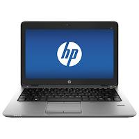 HP - EliteBook l3z40ut