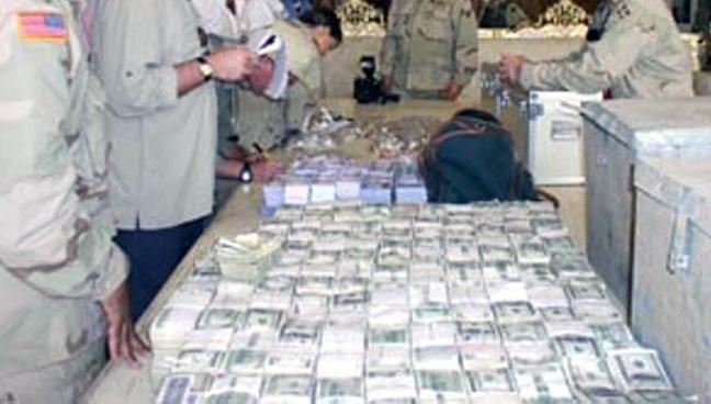 Money Stolen From Hotel Room Phuket
