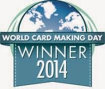 WCMD 2014