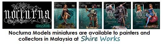 http://shireworks.blogspot.com/p/nocturna.html