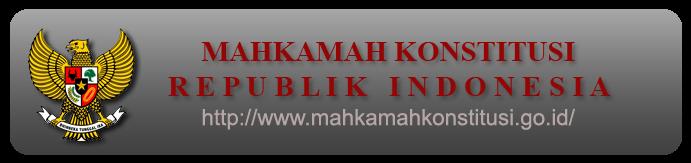 http://www.mahkamahkonstitusi.go.id/