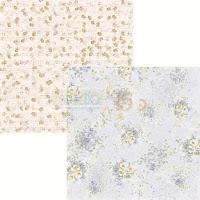 http://www.odadozet.sklep.pl/pl/p/Papier-studio75-30x30-ROZALIA-W-OGRODZIE-vol.2-02/1280