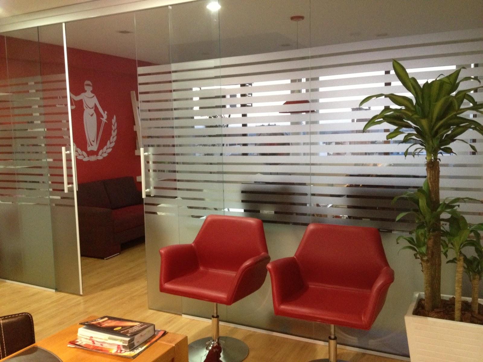 : Adesivo para decoração de ambiente Escritório de Advocacia #A46C27 1600x1200