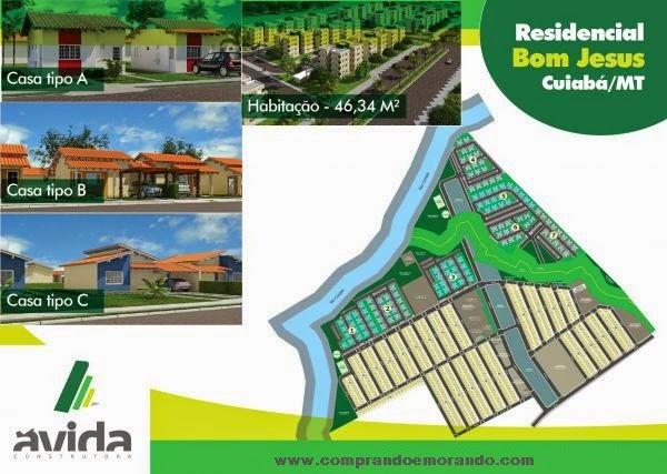 http://www.comprandoemorando.com/2015/01/residencial-bom-jesus-cuiaba.html