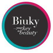 Biuky Tienda Online de Belleza