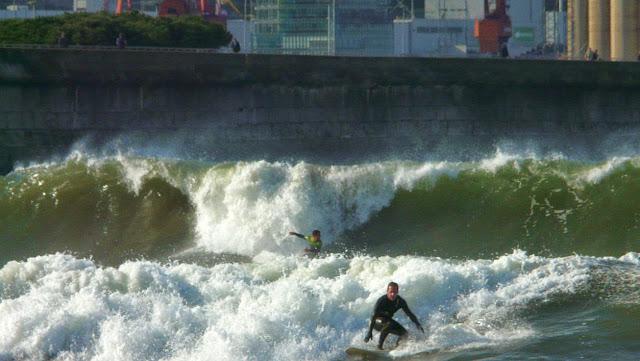 surf ereaga enero 2015 getxo 09
