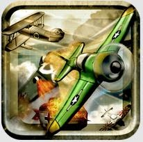 Infinite Sky Android apk
